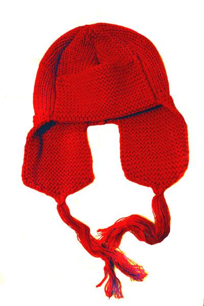 шапка берет выкройка: картинки сумки мех кожа, выкройка тапочек для...